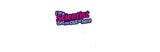 I'm a scientist, get me out of here